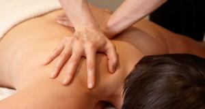 bridgend-physiotherapy
