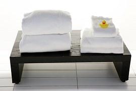 towels-569139__180