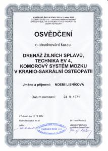 kranio_splavy